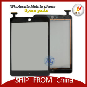 Grade AAA Touch Screen for iPad Mini (7.9 inch capacitive touch screen, multi-point touch screen) pictures & photos