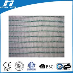 Nylon Safety Net for Construction pictures & photos