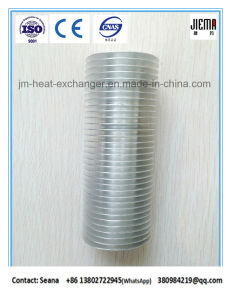 Kl Type Fin Tube of Air Heat Exchanger pictures & photos