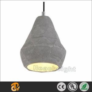 Restaurant Coffee Shop Industrial Vintage Modern Pendant Light pictures & photos