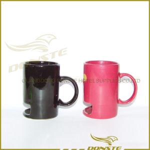 Eco Printed Promotional Mugs