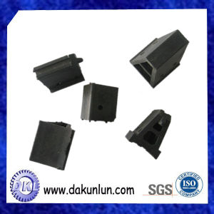 Various Customized High Precision Plastic Injection Molding Parts pictures & photos