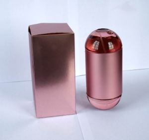 Hot Selling Dream Women Perfume with Best Quality pictures & photos