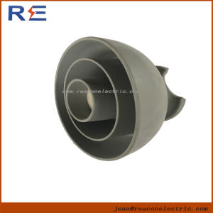 Disc Suspension Porcelain Ceramic Insulator pictures & photos