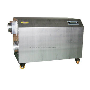 Hot Sale Desiccant Rotor Dehumidifier with Ce Certificate pictures & photos