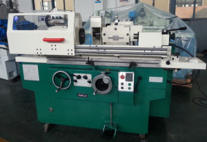 Precision Universal Cylindrical Grinding Machine with Ce (M1420/500) pictures & photos