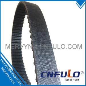 1.6L/1.6t Automotive Timing Belt, Drive Belt 150*23 for Audi A6 pictures & photos