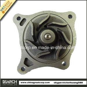 25100-41750 Auto Parts Diesel Water Pump for Hyundai pictures & photos
