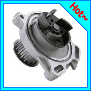 Auto Water Pump for VW 023121004 pictures & photos
