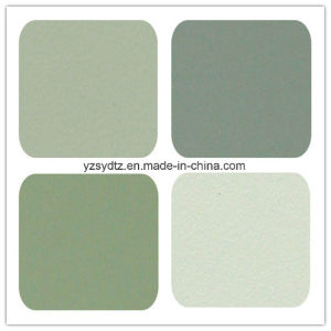 High Quality Powder Coating Paint (SYD-0057) pictures & photos