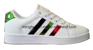 Fashion Shoes Sneakers Sport for Male Female pictures & photos