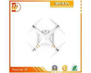 Phantom 3 Professional Quadcopter Everything You Need Kit (Multifunctional Backpack) pictures & photos