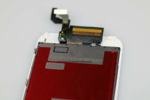 Wholesale Touch Screen LCD for iPhone 6s 6plus Display pictures & photos