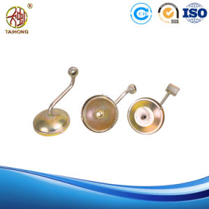 Oil Strainer Assy for Single Cylinder Usage pictures & photos