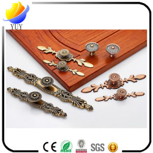Kinds of Fashion Style Furniture Handles pictures & photos