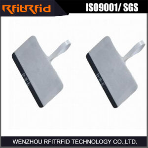 UHF Anti-Theft RFID Disposable Tag for Jewelry Management pictures & photos
