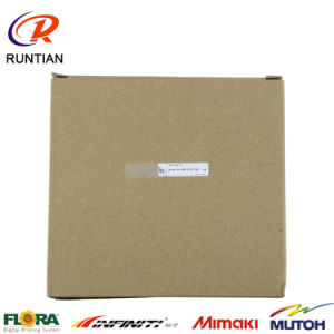 High Resolution Seiko Spt510 35pl Printhead for Inkjet Printer Machine pictures & photos