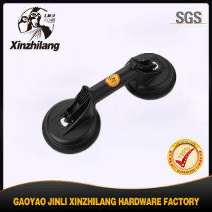 Small Size Big Capacity Aluninum Gopro One Cup Suction Cup pictures & photos