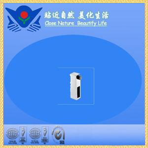 Xc-A104 Bathroom Set Sliding Door Hardware pictures & photos