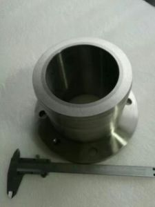 K10 K20 Tungsten Seat Insert for Interal Flow Equipment pictures & photos