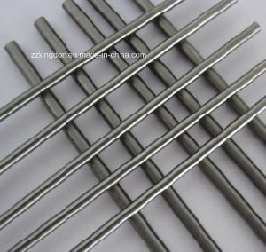 Tungsten Carbide Rod pictures & photos