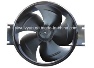 Axial Fan Motor 350zy pictures & photos