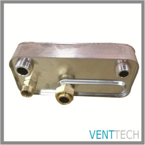 Milk Plate Heat Exchanger Price pictures & photos