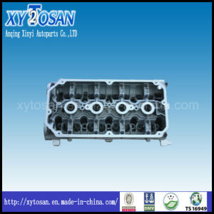 Auto Engine Parts Cylinder Head for KIA Rio A5d pictures & photos