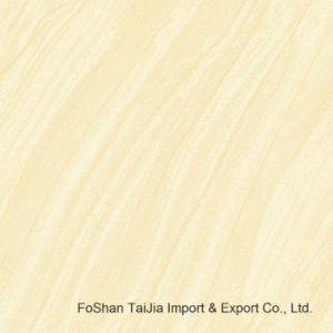 Building Material 600X600mm Rustic Porcelain Floor Tile (TJ6839) pictures & photos
