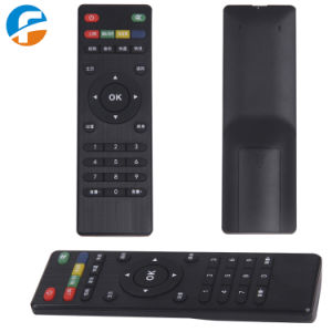 Universal Remote Control (KT-1331 Black) pictures & photos