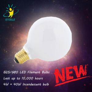 G80/G25 Edision Light Bulbs UL Listed/Ce Cetificate/RoHS