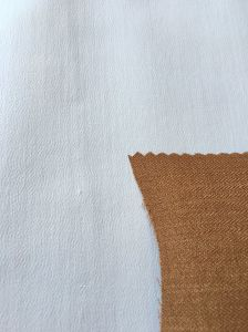 Polyester Pongee Fabric with Water Proof and TPU Lamination Bonded pictures & photos
