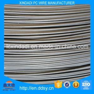 4mm Prestressed Concrete Steel Wire