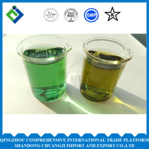 Natural Chlorophyll Powder with GMP ISO for Colrant pictures & photos
