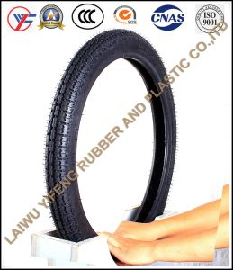 Hot! 2.75-17, 2.5-17, off Road, Derect Factory, Motorcycle Tyres pictures & photos