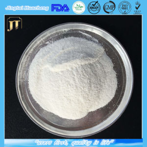 Hot Sale Food Grade Lithium Alginate 37251-44-8 pictures & photos