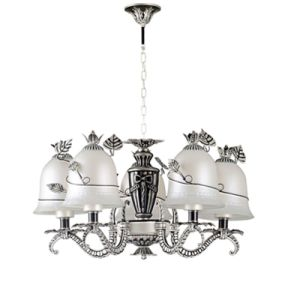 Chandelier Pendant Lamps Dragon Pendant Lamps pictures & photos