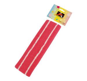 Wristband/Sweatband (WD8218)