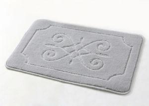 Floor Mat/Carpet (DA6051-11)