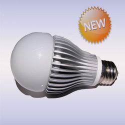 House High Power LED Bulb Light Lamp7w E27