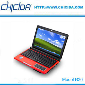 "10.2"" UMPC / Notebook / Mini Notebook / Netbook / Laptop ( R30 )"
