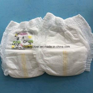 Cheap Baby Training Pants Baby Diaper Manufacturers