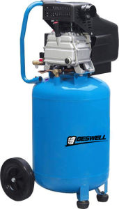 60 Liter Vertical Air Compressors pictures & photos