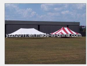 Event Tent (PT) pictures & photos