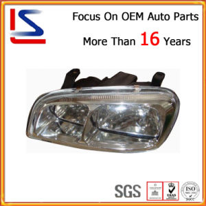 Replacement Parts Auto Head Lamp for Toyota RAV4 ′98 pictures & photos