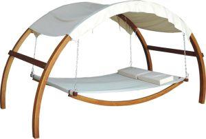 Swing Bed (ODF402)