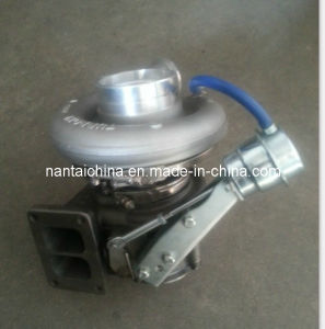 Turbocharger Hx55W or 4044319 /4047216 /20763166 / Volvo-Md13-Eur04 pictures & photos