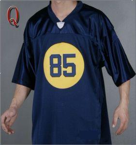 Sports Wear, Sports Jerseys, Men Jerseys, American Football Jersey