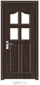 PVC Glass Door (MP5110)