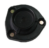 Strut Mount (K9690) pictures & photos